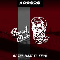 Heads up: new club
