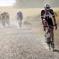 Paris-Tours goes gravel
