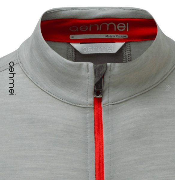 989579efb It s winter. Get your merino on. The master apparel list! – Twisted ...