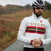 Wiggins lashes out