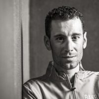 Nibali questioned about Serge Gainsbourg