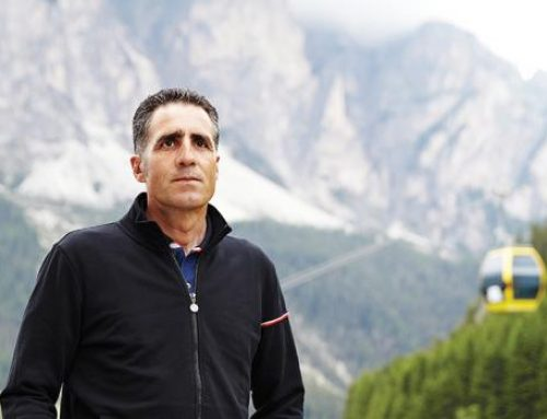 Indurain puzzled by Movistar talent drain.
