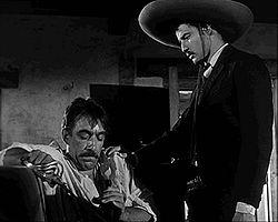 Quinn in Zapata.