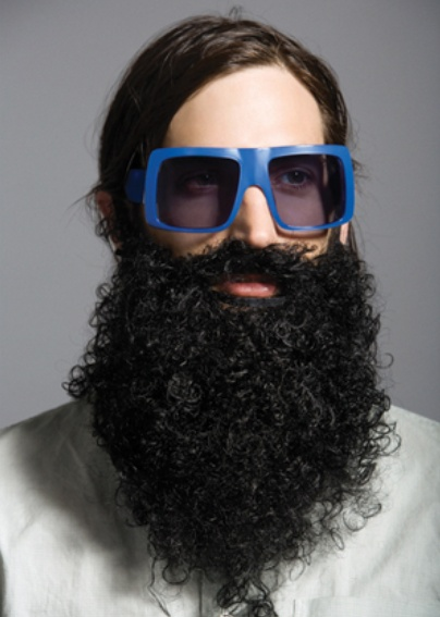 Tom Boonen to resort to disguise to avoid marking?