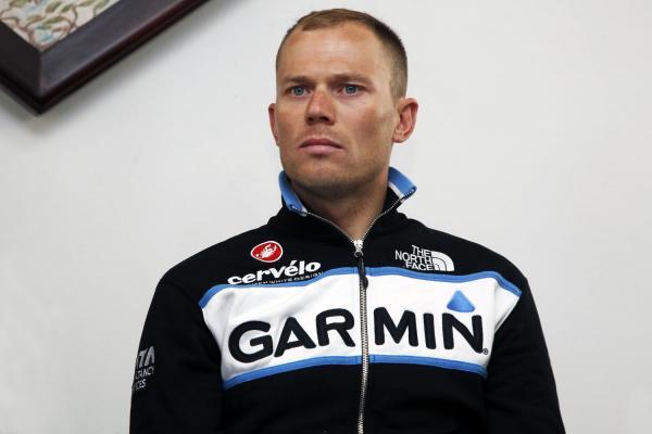 Paris-Roubaix preview. Six riders under the gun.