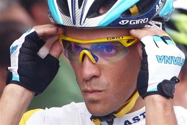 Contador hearing postponed til August. 600 pages not enough.