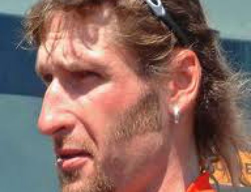 """Riders petition UCI for greater """"mullet controls."""""""