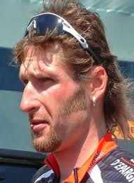 "Riders petition UCI for greater ""mullet controls."""